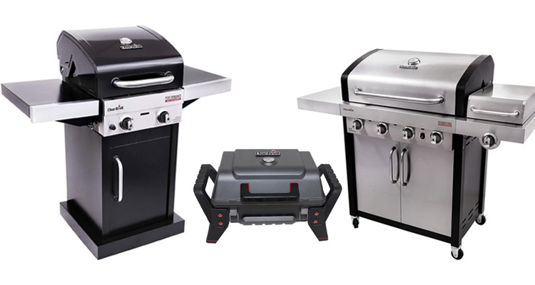 10 Best Infrared Grills for 2020