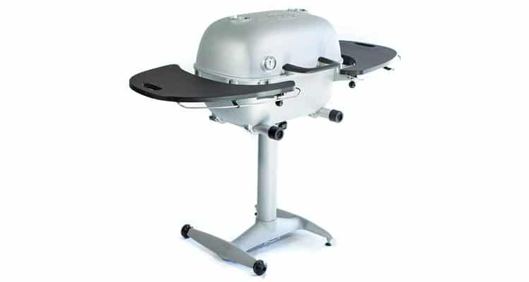 PK Grills PK360 Grill and Smoker Combination