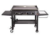 Blackstone 36 inch Outdoor Flat Top Grill