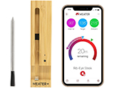 MEATER Plus Wireless Meat Thermometer