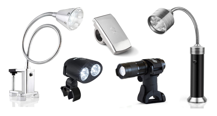 The 21 Best BBQ Grill Lights for 2021