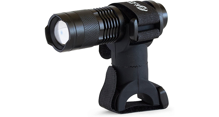 Life Mounts All-Weather LED Barbecue Grill Light