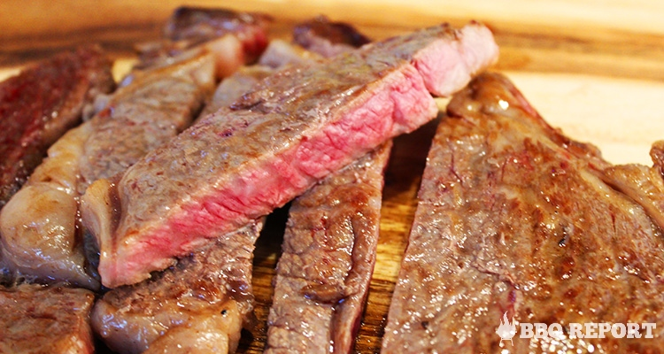 How To Cook Wagyu Beef Steak For Beginners